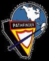 2016-03-30-1459358887-5235386-pathfinders
