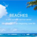 beaches_slide_tn