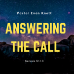 answering_the_call