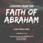 faith_of_abraham